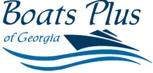 boatsplusga.com logo